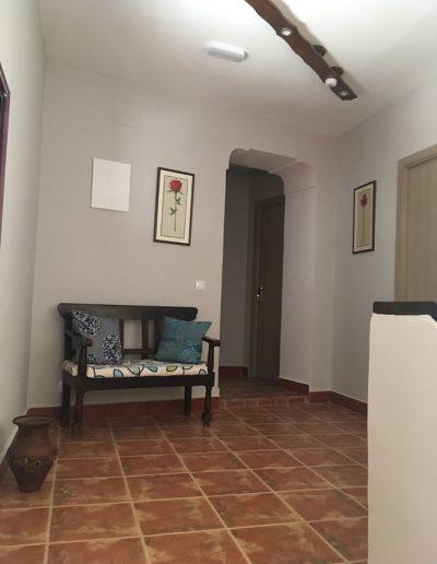 acceso-a-las-habitaciones