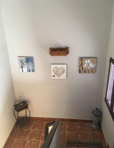 la-escalera-de-acceso-a-las-habitaciones